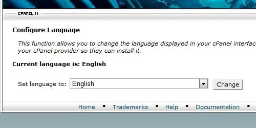 https://my.cphosting.com/images/knowledgebase/cphosting-configure-language.jpg