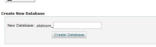 https://my.cphosting.com/images/knowledgebase/cphosting-create-new-database.jpg