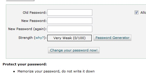 https://my.cphosting.com/images/knowledgebase/cphosting-how-do-i-change-my-cpanel-password.jpg