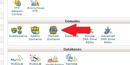https://my.cphosting.com/images/knowledgebase/cphosting-how-do-i-create-a-parked-domain.jpg
