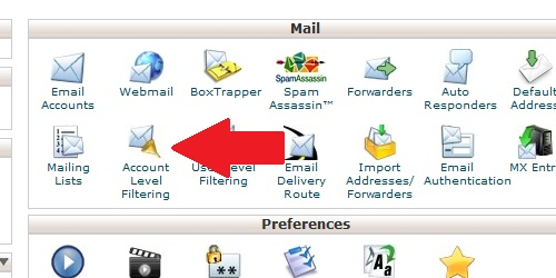 https://my.cphosting.com/images/knowledgebase/cphosting-how-do-i-create-an-email-spam-filter.jpg