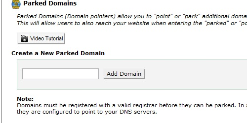 https://my.cphosting.com/images/knowledgebase/cphosting-parked-domains.jpg